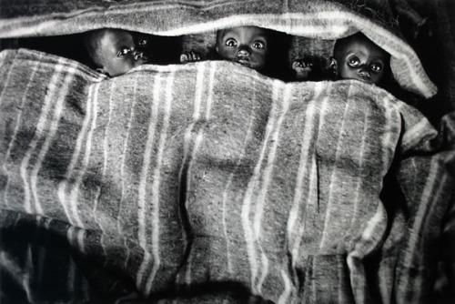 kongo 1994