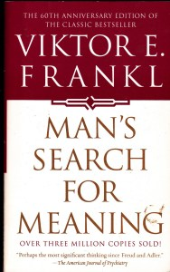 mans-search-for-meaning-viktor-frankl