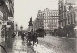 Place de Clichy1