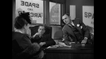 sam_spade_miles_archer_the_maltese_falcon_humphrey_bogart