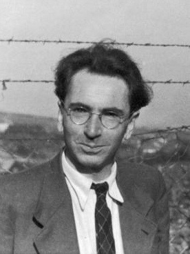 viktor_frankl_and_barbed_wire