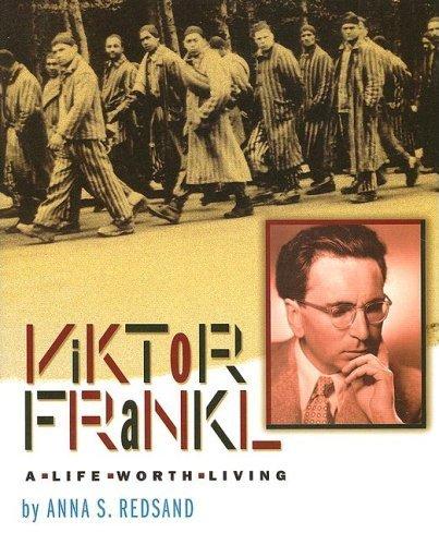 Viktor_Frankl_Life_Worth_Living