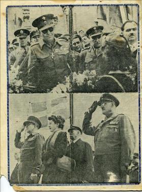 021 Χρόνος Α΄αρ.1 5-1949 (20)