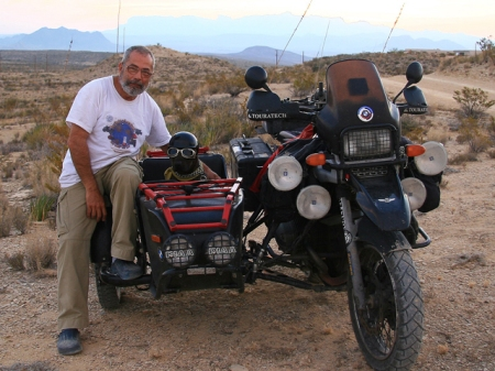 122_0805_01_z+bmw_motorcycle_news+ara_gureghian