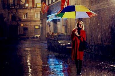 ceciliaroth-todosobremimadre-lluvia-fot