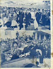Χρόνος Α΄ αρ.7 11-1949 (36)