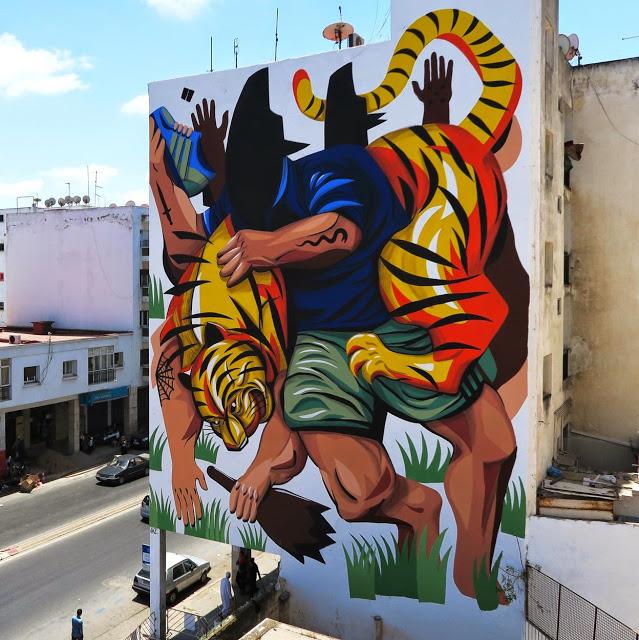 Jaz-Rabat-Marruecos-2015(baja)2