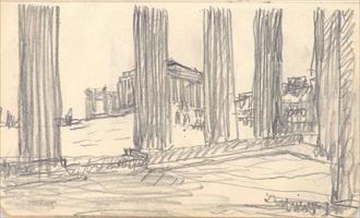 le-corbusier-le-parthc3a9non-19111