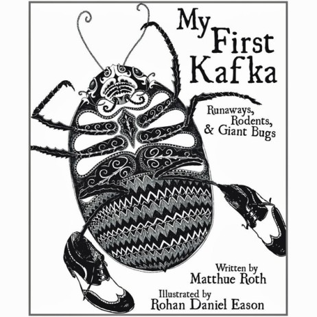 my-first-kafka