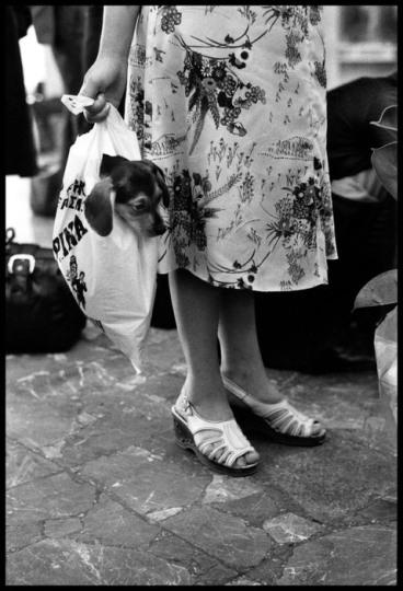 GREECE. Athens. 1972.