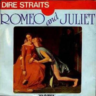 romeo and juliet ok