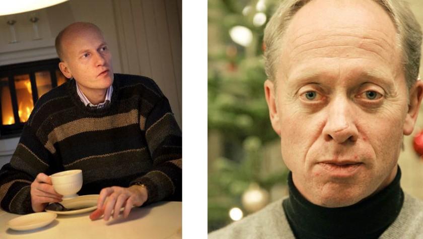 Anders Ellingsen