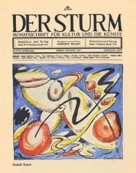 Der_Sturm_October_1917