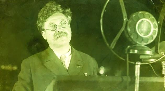 FLB-Yaroslavsky-1930_2-
