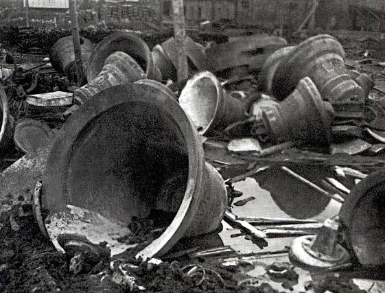 Leningrad 1930