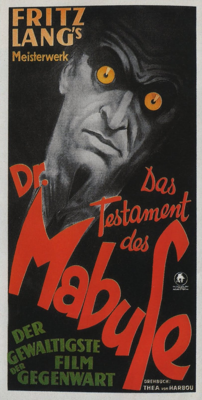 testament-des-dr-mabuse-das_cc41517c