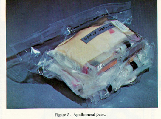 apollo-meal-pack