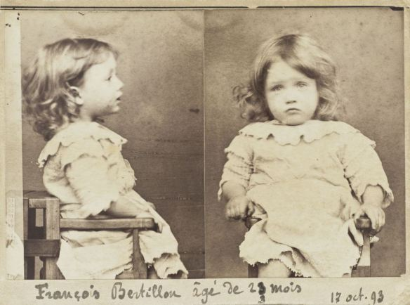 francois-bertillon-mug-shot-18931