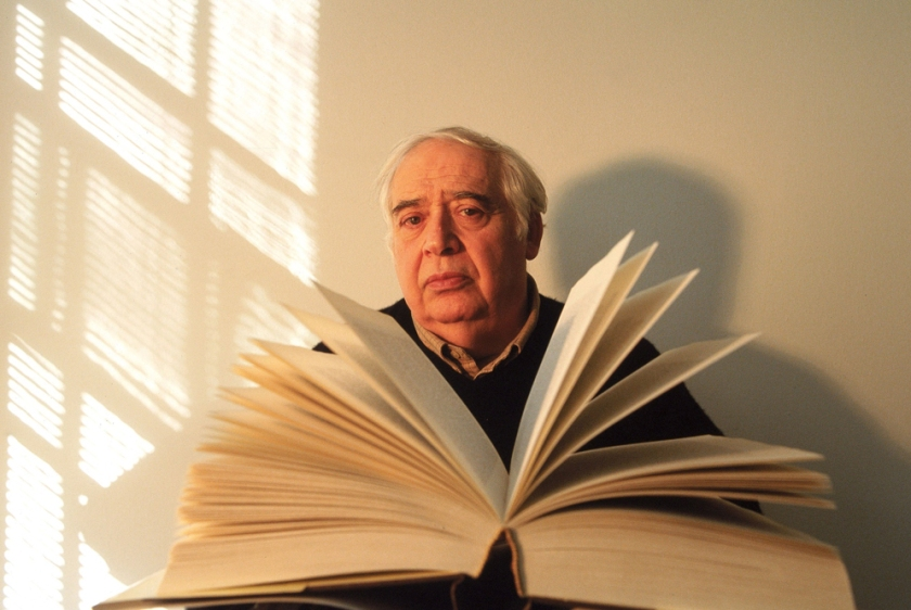 Harold-Bloom_pic-courtesy-Mediaisla.net_
