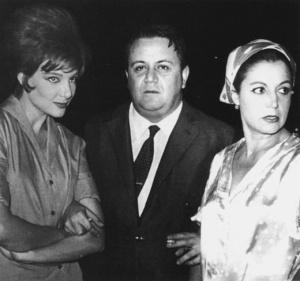 ME_KONTOY_XATZIDAKI_1962_52_b