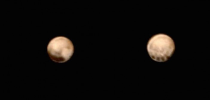 Pluto-Featured-image-702x336