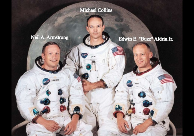 remembering-apollo-11-moon-mission-3-638