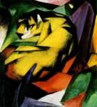 tiger-1912