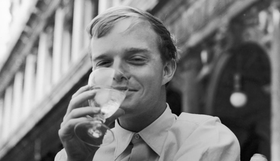 capote_Truman_wine_1955_565x324