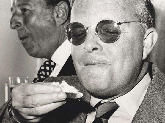 Truman-Capote-2-1