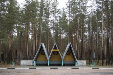 Λεκορωσία
