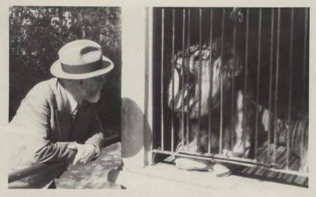 1930ca-cros-de-cagnes-jardi