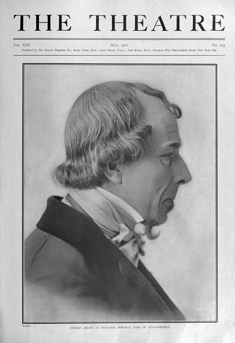 800px-George_Arliss_as_Benjamin_Disraeli_Earl_of_Beaconsfield,_May_1911_Theatre_magazine