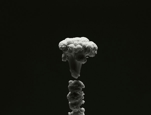 creative-food-art-brock-davis-3