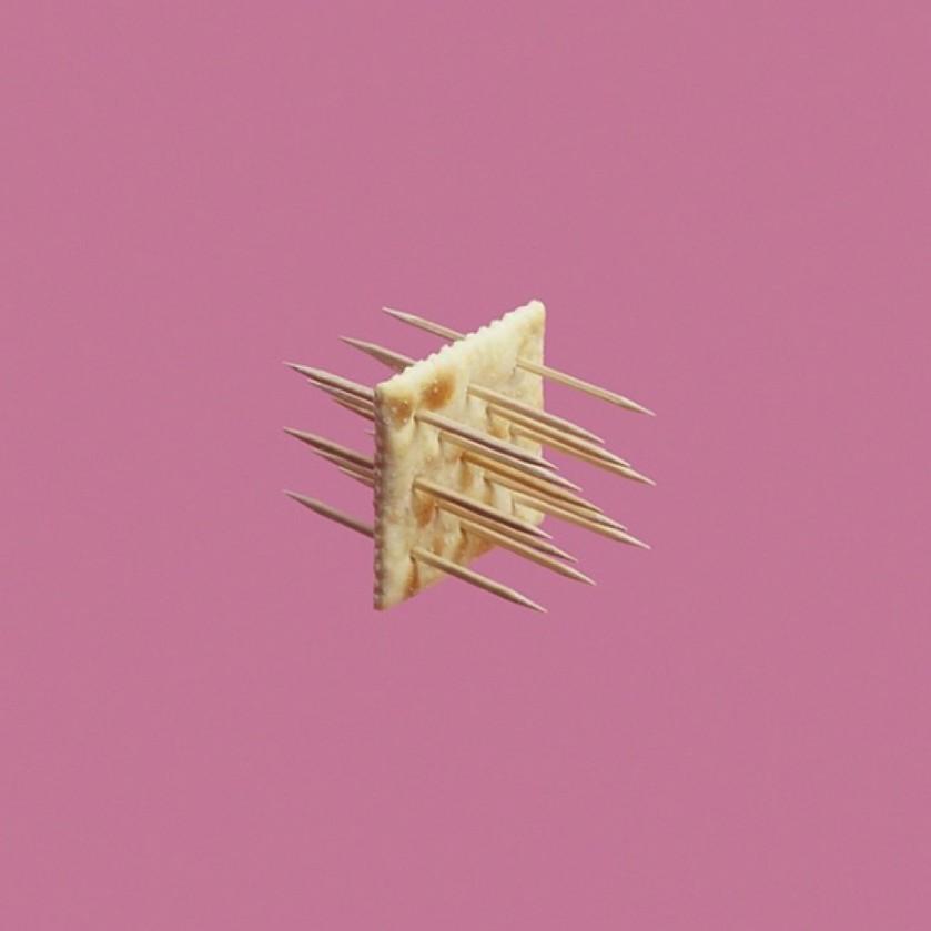 fwx-brock-davis-food-art-cracker