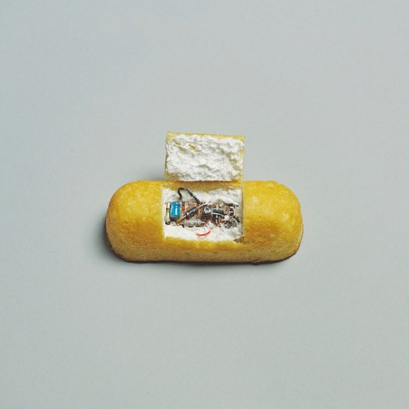 fwx-brock-davis-food-art-twinkie