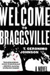 gjohnson_welcometobraggsville