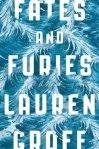 lgroff_fatesandfuries (1)