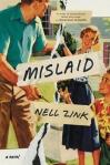 nzink_mislaid