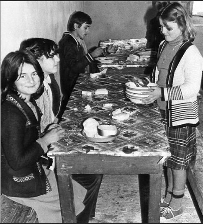 syssitio1960