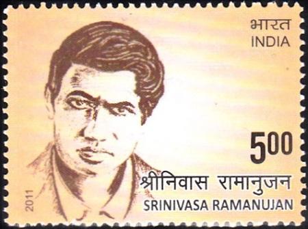2741-Srinivasa-Ramanujan