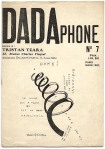 420px_cover_dada7