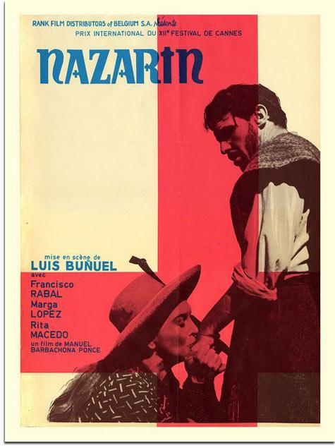 AP208-nazarin-luis-bunuel-movie-poster