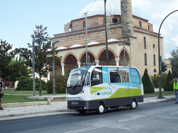 λεωφορείο-χωρις_οδηγό-Τρίκαλα