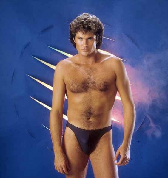 David-Hasselhoff-in-underwear