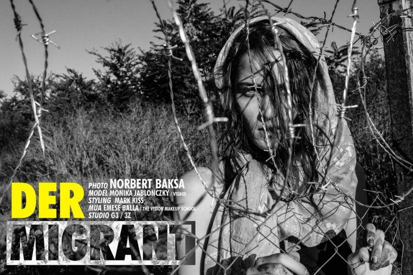 Der-Migrant