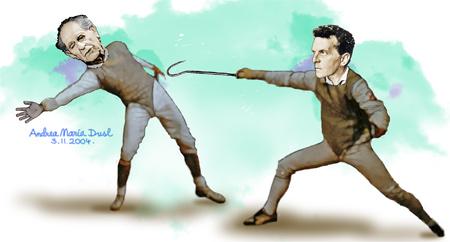 FA-Popper-Wittgenstein