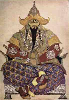 Genghis-Khan-small