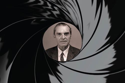 James_Bond_1974