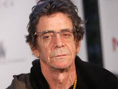 lou reed images (1)