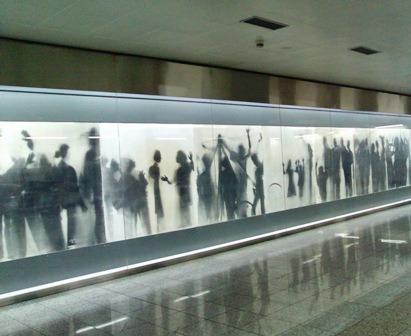 metro kessanlis